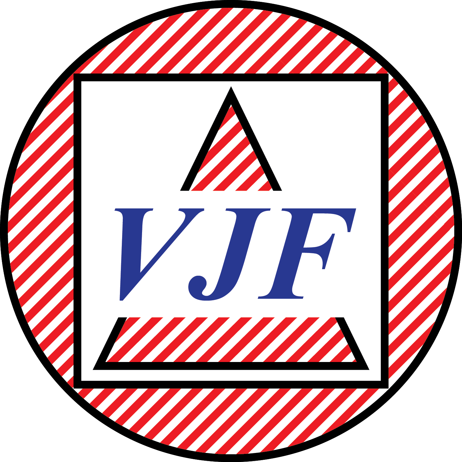 VJF Precision Toolings Corporation